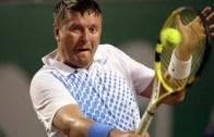 Kafelnikov: «Não sei se temos equipa para o futuro»