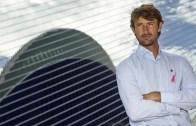 "Juan Carlos Ferrero interrompe ""reforma"" e vai JOGAR o ATP 500 de Barcelona"