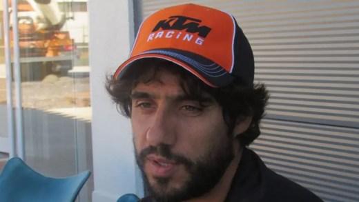 Frederico Marques: «Nos 'quartos' estaremos com a mesma fome de vitórias que nos carateriza»