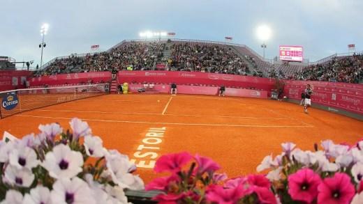 Berdych e Raonic recusam a vir ao Estoril Open por dívidas antigas com João Lagos