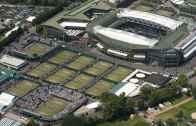 Encontro de Wimbledon envolvido em esquema de apostas