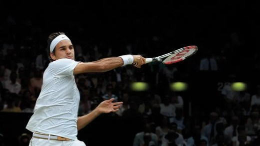 Afinal, quem demora menos tempo a ganhar sets e encontros no top 10 ATP?