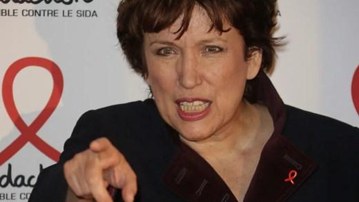 Ex-ministra francesa do Desporto acusa Nadal de doping