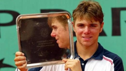 10 curiosidades sobre o mais exigente dos Grand Slams