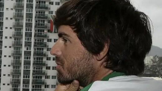 Gastão Elias: «Tenho na cabeça o objetivo de entrar no top 50»