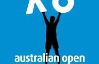 Eis o quadro feminino do Open da Austrália