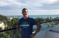Gonçalo Oliveira: «Espero que possamos fazer um grande jogo os dois»