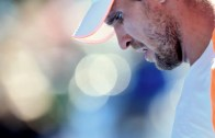 John McEnroe impressionado por Zverev confessa: «És o meu jogador favorito»