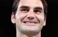 Paródia: quando os jogadores de ténis se põem a falar na caixa de comentários do Facebook