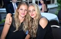Quem é quem? Karolina Pliskova quer acabar com as confusões