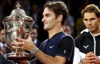 CONFIRMADO: teremos Roger Federer no circuito (pelo menos) até 2019