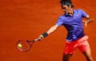 Federer fora de Roland Garros? Quem o diz é Nicolas Mahut