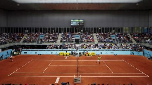 Afinal, quem vai jogar mais torneios ATP na época de terra batida em 2017?