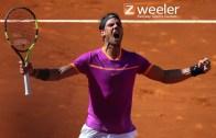 [PROMO] Fantasy Roland Garros: mínimo de 1000€ em prémios!