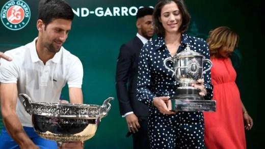 Roland Garros 2017: As previsões da equipa Bola Amarela