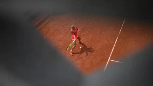 Roland Garros, 30 de maio: Murray, Halep, Wawrinka, Nishikori e Monfils vs. Brown vão a jogo