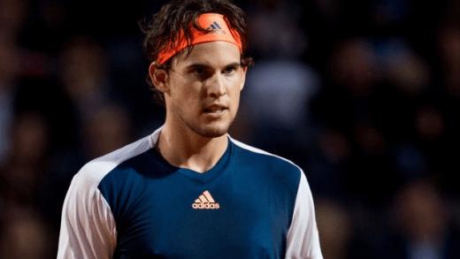 Saiba quem joga já este domingo em Roland Garros
