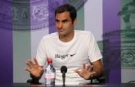 Os três fatores que poderão (ou não) fazer prolongar a carreira de Federer