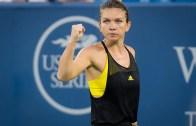 Há OITO jogadoras com chances matemáticas de saírem número um WTA do US Open