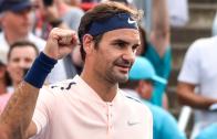 Becker não tem dúvidas: «Roger Federer é o favorito máximo»