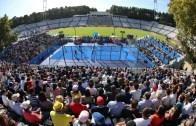 """Portugal Masters """"abre"""" Jamor à competição feminina"""