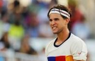ATP 500 de Viena. Conhecido o sorteio com várias primeiras rondas de luxo