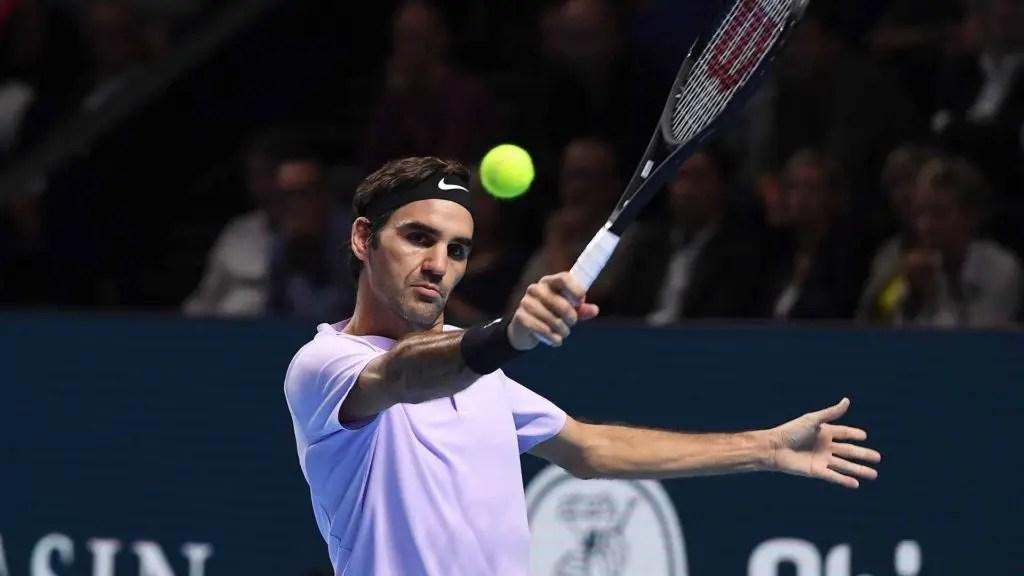 Rosset arrasa tudo e (quase) todos: «Federer acabou o ano completamente queimado mentalmente»