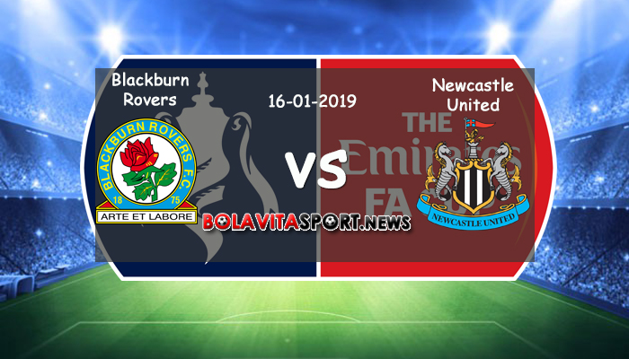 BLACKBURN-VS-NEWCASTLE.jpg