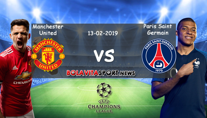 PREDIKSI-BOLA-MANCHESTER-UNITED-VS-PARIS-SAINT-GERMAIN-13-FEBRUARI-2019.jpg