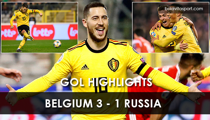 Cuplikan-Video-Gol-Belgium-vs-Russia-GOL-HIGHLIGHTS-22-Maret-2019-1.jpg