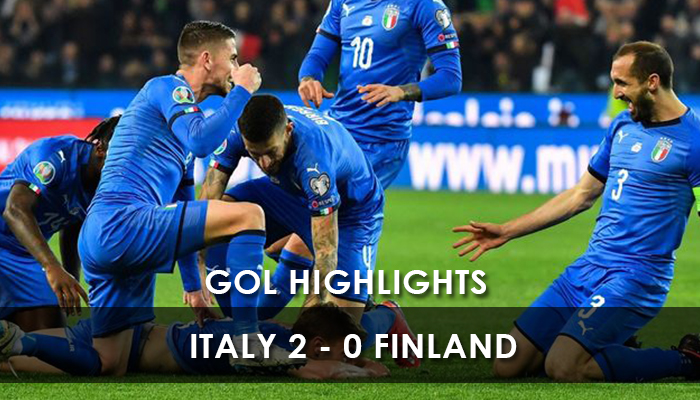 Cuplikan-Video-Gol-Italy-vs-Finland-GOL-HIGHLIGHTS.jpg