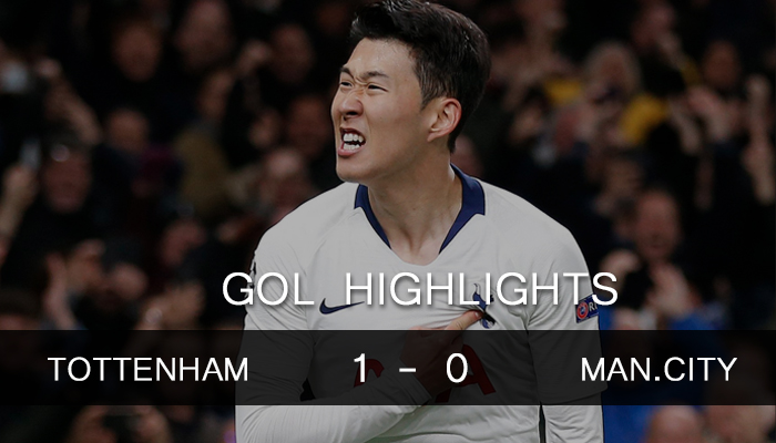 Cuplikan-Video-Gol-Tottenham-Hotspur-vs-Manchester-City-10-April-2019-GOL-HIGHLIGHTS-1.jpg
