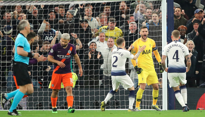 Hasil-Pertandingan-Tottenham-vs-Manchester-City-10-April-2019-Berakhir-1-0.jpg