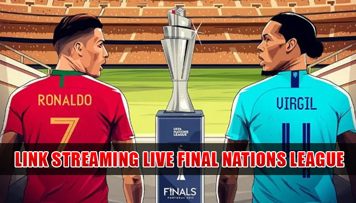 Link-Nonton-Live-Streaming-Portugal-vs-Belanda-Final-Nations-League-Malam-ini.jpg
