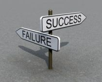 sign_success_and_failure