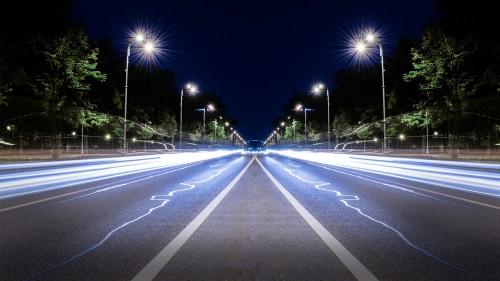 highway-1009289_1280