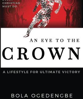 An_Eye_to_the_Crown_Cover_for_Kindle