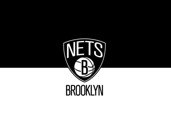 Ta Olhando O Que Hello Brooklyn