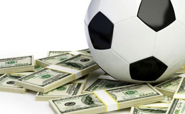 Kelebihan Judi Bola Online Yang Terpercaya