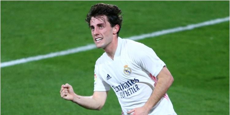 VER en USA Real Madrid vs Chelsea EN VIVO: Pronósticos, a ...