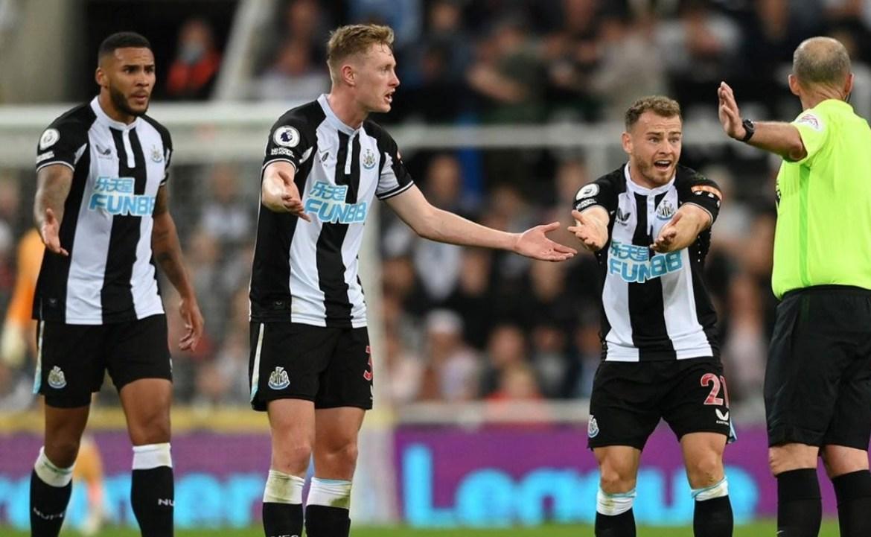 Los seis grandes técnicos que quieren los nuevos dueños de Newcastle