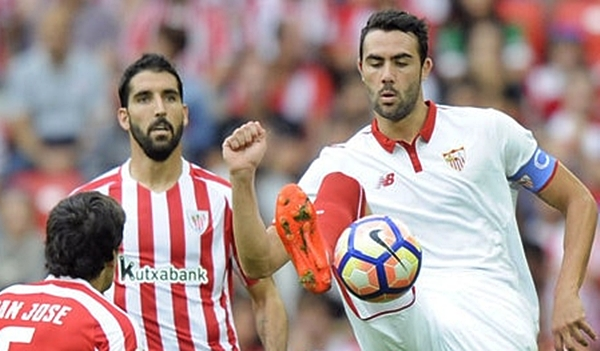 Prediksi Athletic Bilbao VS Sevilla 13 Januari 2019