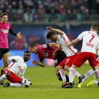 Prediksi Bola Jitu Hertha Berlin VS RB Leipzig 9 November 2019