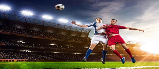 Pasaran Taruhan First dan Last Goal Judi Bola Online