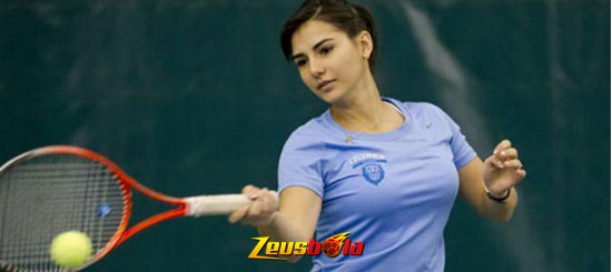 Cara Bermain Taruhan Tennis Sbobet Online