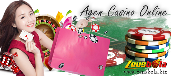 Agen Sbobet Casino 338A Indonesia
