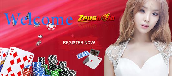 Tips-Bermain Poker Menggunakan Depo Pulsa Agar Mudah Menang