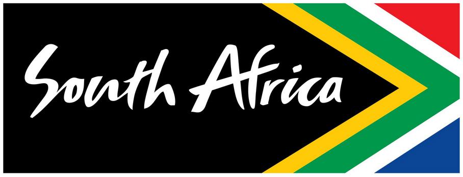 Resultado de imagen para South African  logo