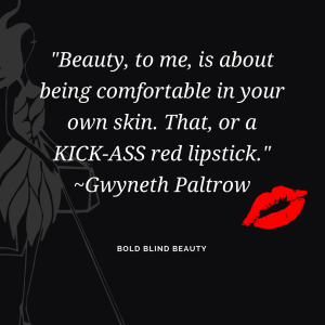 kick-ass-lipstick