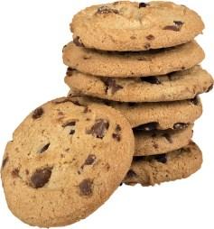 cookies 1264263 640